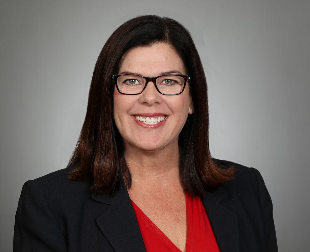 Maureen O'Gara, CPA